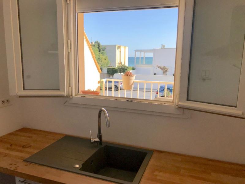 Sale apartment Palavas les flots 259000€ - Picture 5