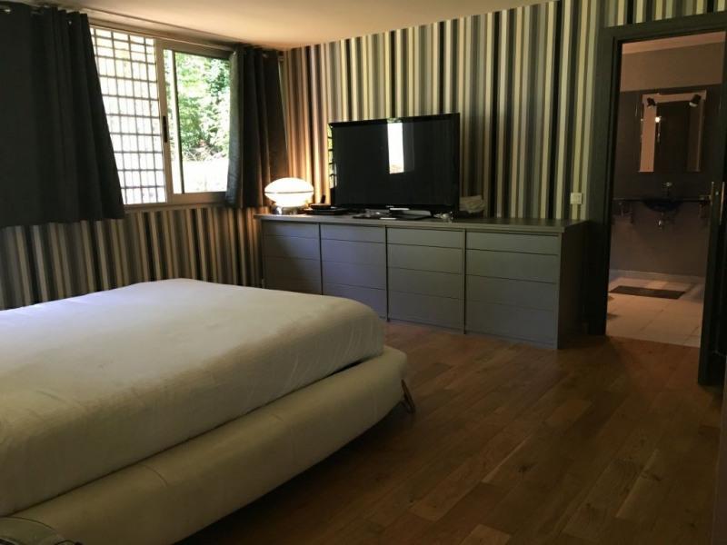Deluxe sale house / villa Lisieux 782250€ - Picture 7
