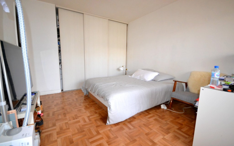 Sale apartment Boulogne billancourt 280 000€ - Picture 8