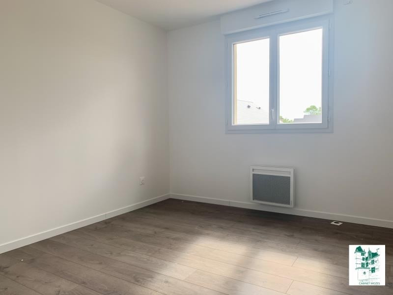 Sale house / villa Baron sur odon 221540€ - Picture 4