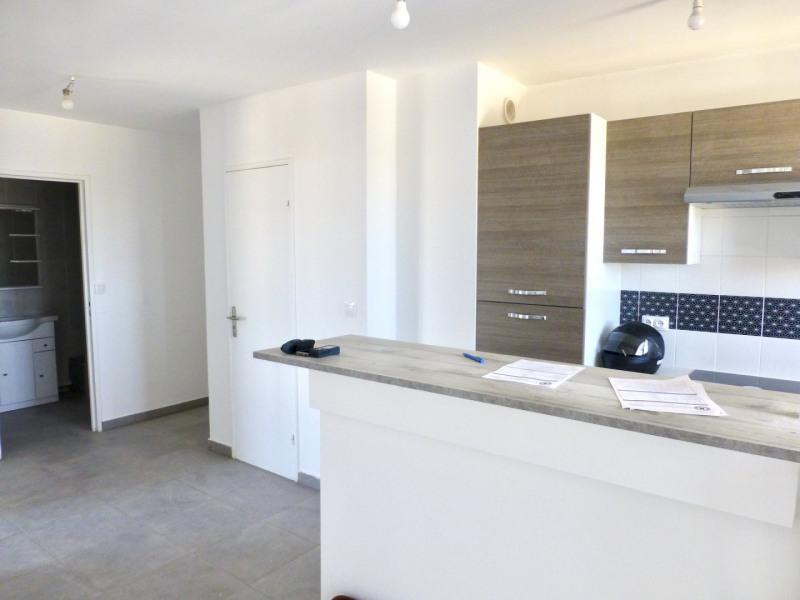 Vente appartement Thiais 165000€ - Photo 8