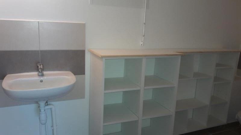 Location appartement Le moule 649€ CC - Photo 8