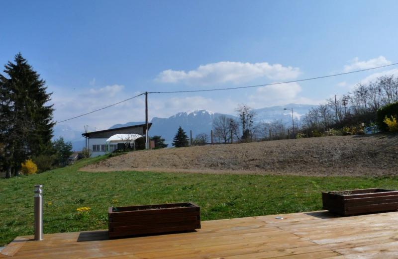 Vente de prestige maison / villa Etaux 560000€ - Photo 5