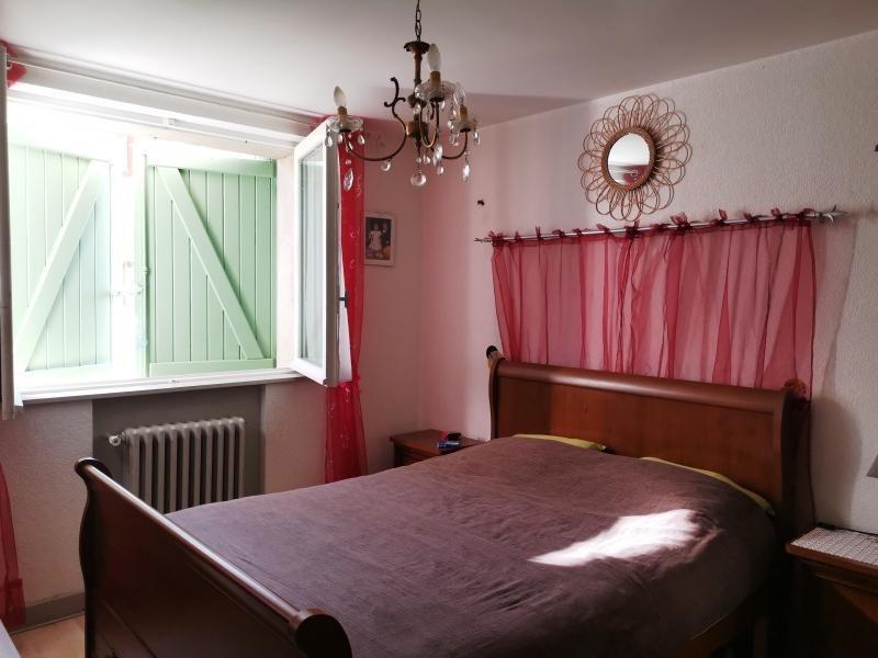 Sale house / villa Proche de mazamet 120000€ - Picture 5