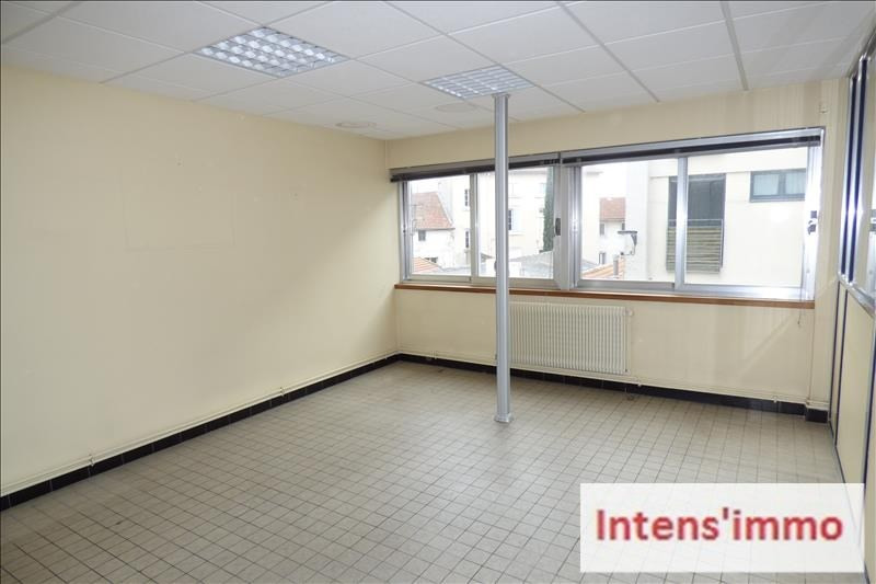 Vente appartement Romans sur isere 154 200€ - Photo 2
