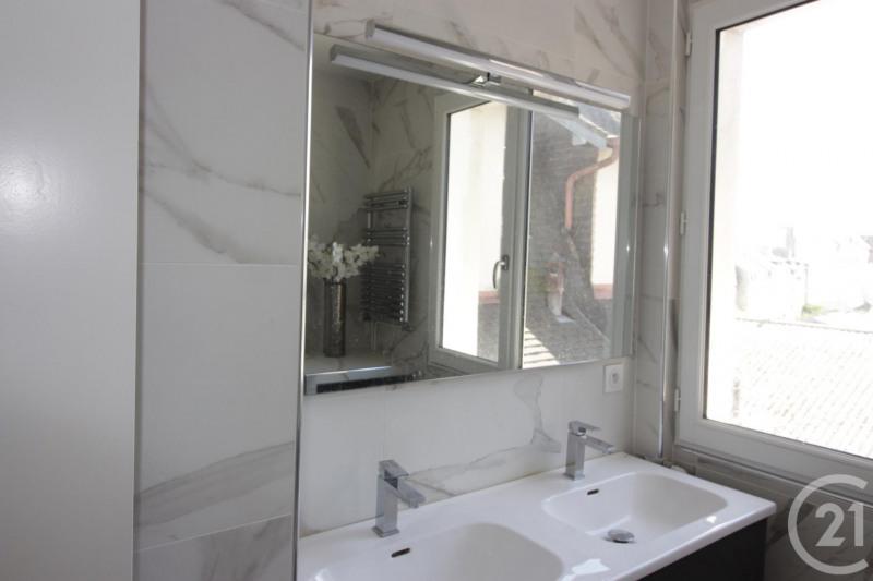 Продажa квартирa Deauville 375000€ - Фото 9
