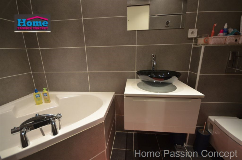 Vente appartement Suresnes 810000€ - Photo 7
