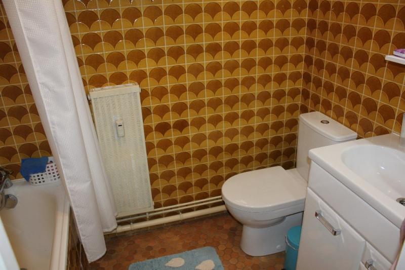 Verkoop  appartement Le touquet paris plage 125000€ - Foto 4