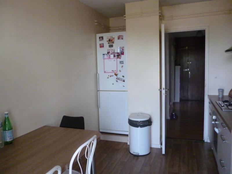 Rental apartment Tarbes 650€ CC - Picture 4