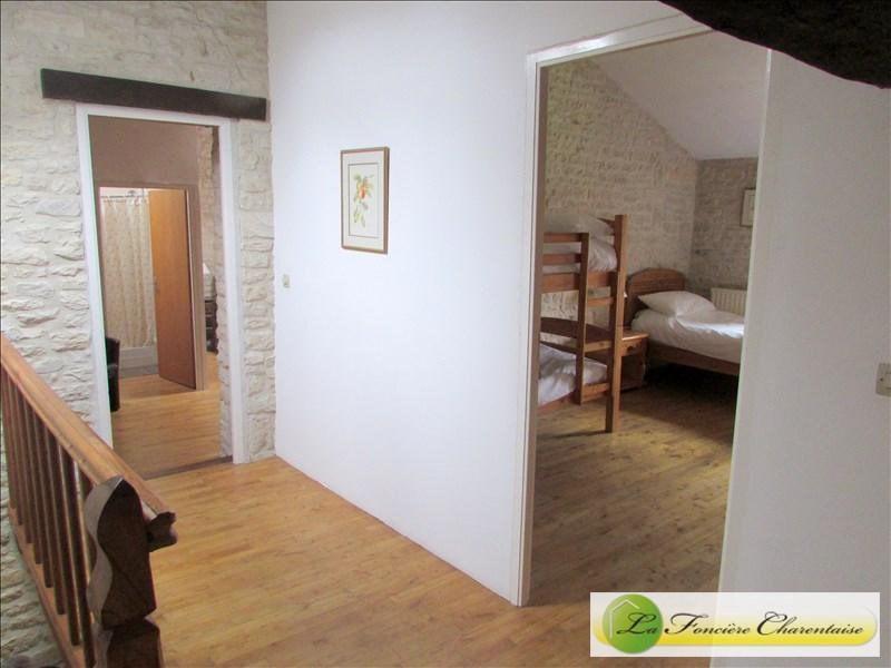 Vente maison / villa Oradour 174000€ - Photo 11