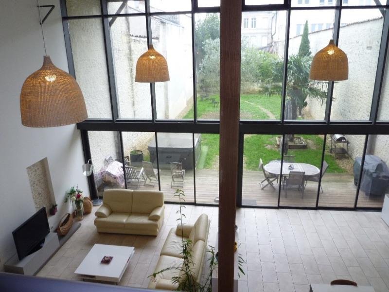 Sale house / villa Cognac 399000€ - Picture 9