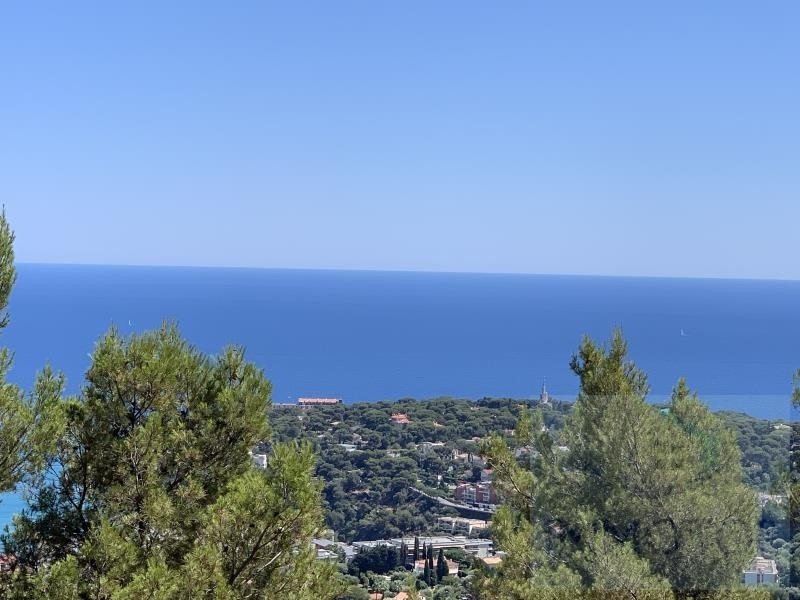 Immobile residenziali di prestigio casa Roquebrune cap martin 2850000€ - Fotografia 9