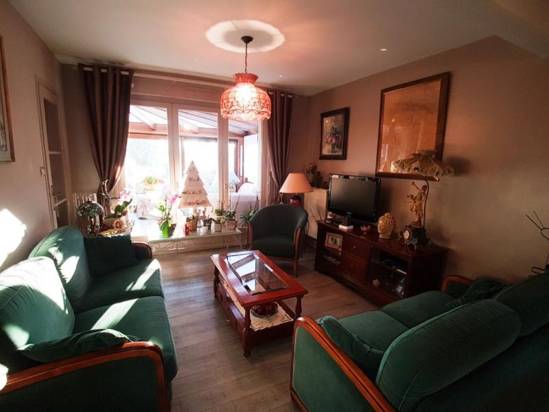 Sale house / villa Caudry 190000€ - Picture 4