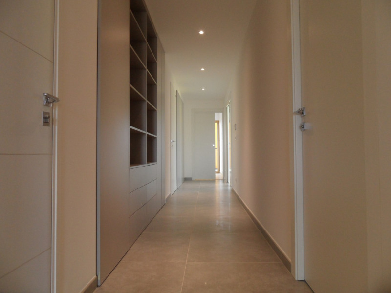 Sale apartment Ferney-voltaire 1 295 000€ - Picture 3