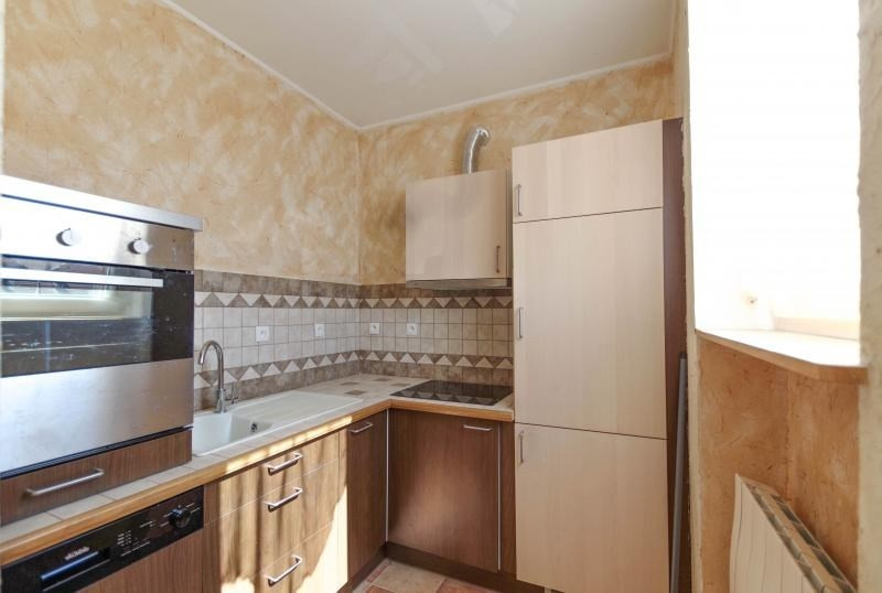 Sale house / villa Homecourt 73500€ - Picture 3