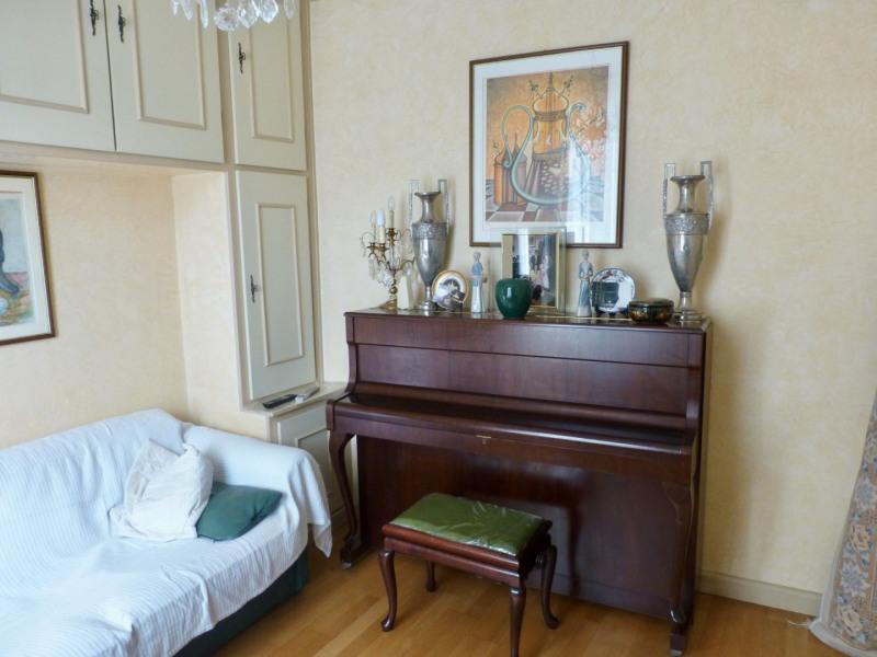 Vente de prestige maison / villa Villejuif 1400000€ - Photo 7