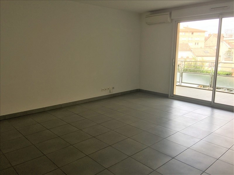 Location appartement Toulouse 809€ CC - Photo 3