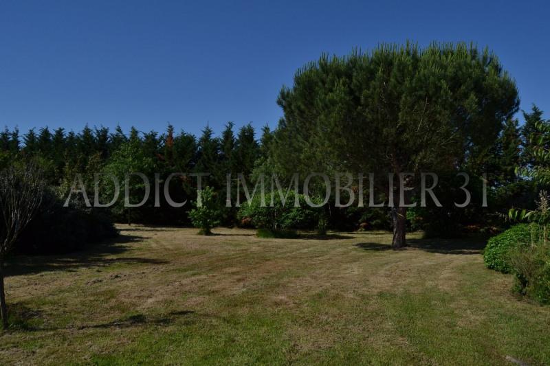 Vente maison / villa Saint-sulpice-la-pointe 334000€ - Photo 6
