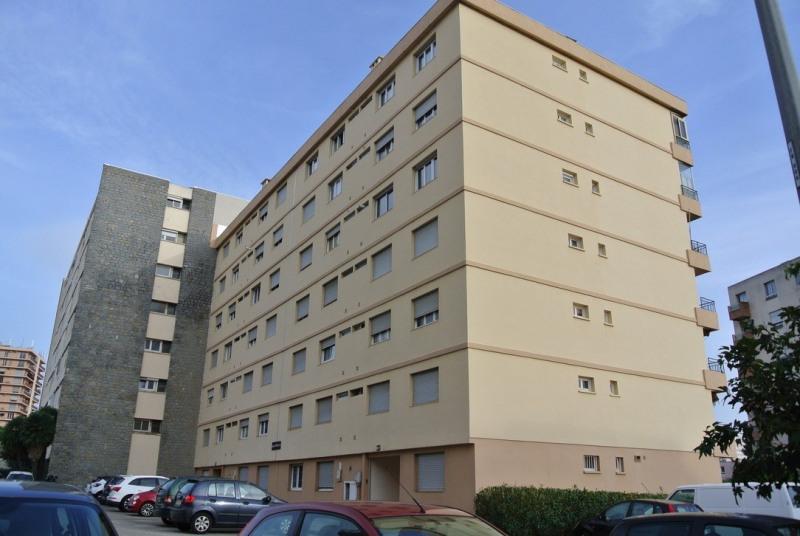 Sale apartment Ajaccio 155000€ - Picture 24