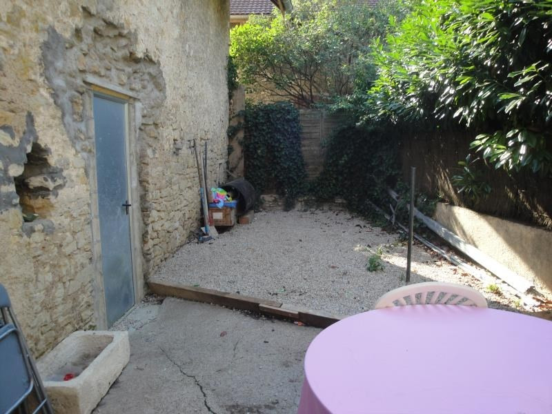 Vente maison / villa Allenjoie 195 000€ - Photo 7
