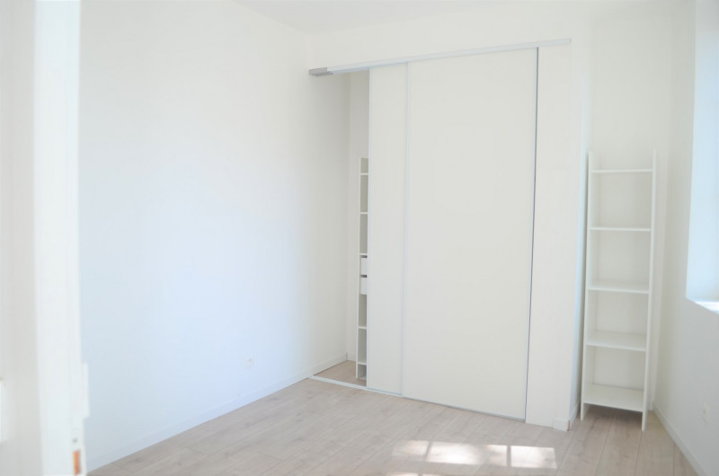 Sale building Toulouse 930 000€ - Picture 7