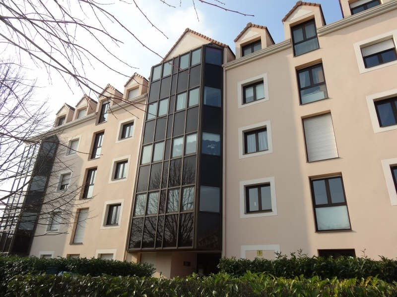 Sale apartment Soisy sous montmorency 128 000€ - Picture 1