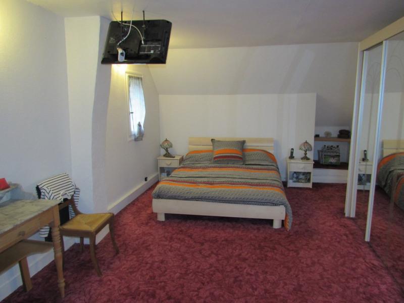 Sale house / villa Evry gregy sur yerre 460000€ - Picture 5