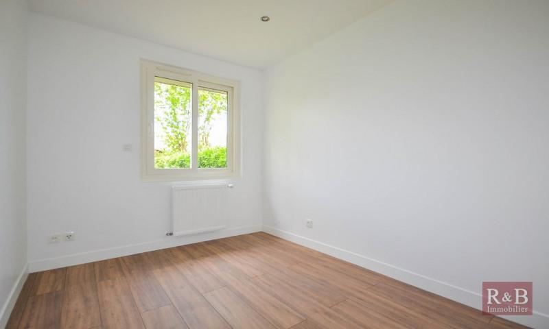 Vente maison / villa Les clayes sous bois 299000€ - Photo 7