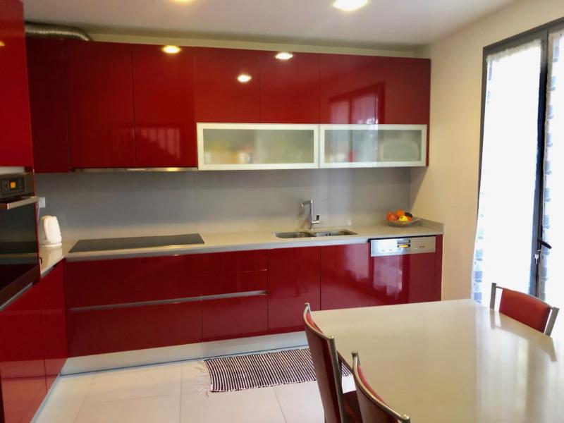 Vente maison / villa Sartrouville 597000€ - Photo 10