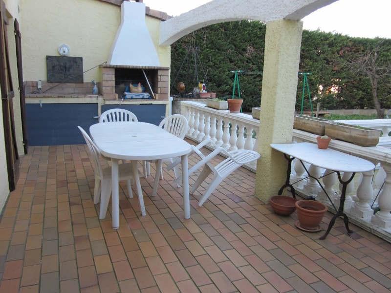 Vente maison / villa Le grau du roi 449000€ - Photo 10