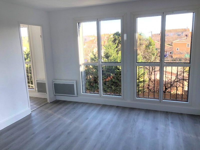 Location appartement Les milles 890€ CC - Photo 6