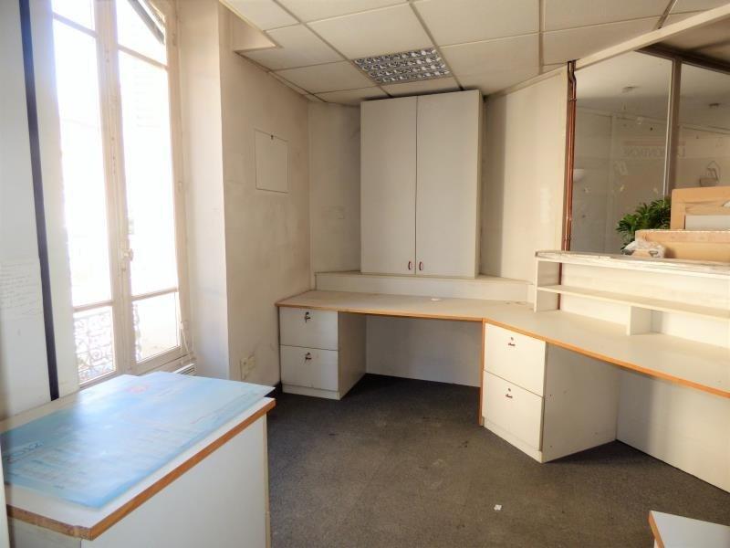 Venta  oficinas Moulins 158000€ - Fotografía 3