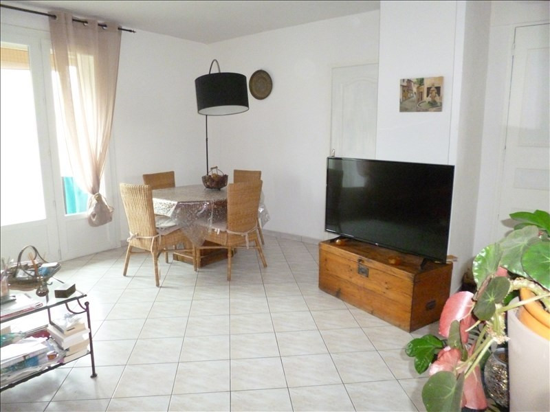Vente appartement La seyne sur mer 159 000€ - Photo 1