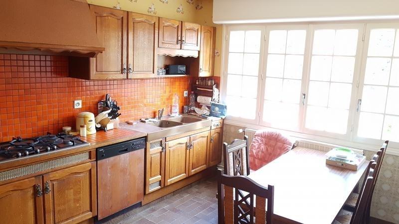 Vente maison / villa Cambrai 276925€ - Photo 7