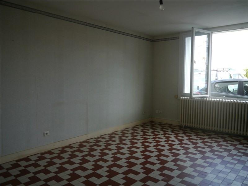 Sale house / villa Gemozac 66000€ - Picture 3