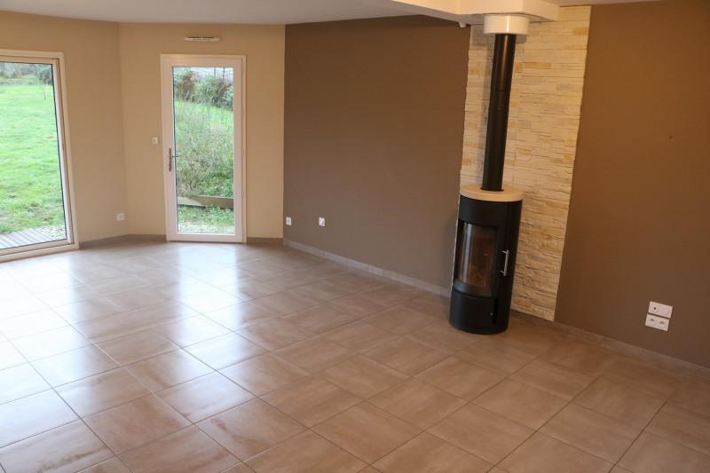 Vente maison / villa Falaise 264900€ - Photo 2