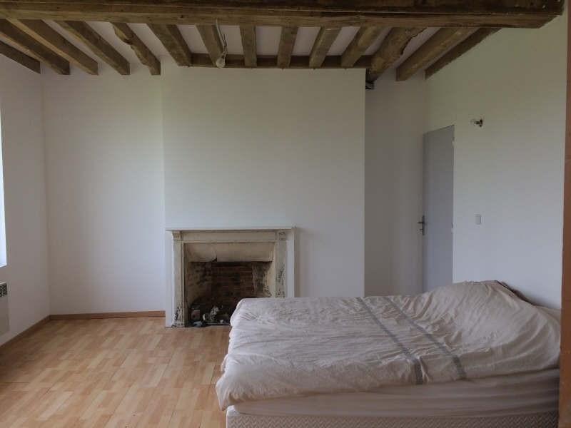 Sale house / villa Beuzeville 190800€ - Picture 6