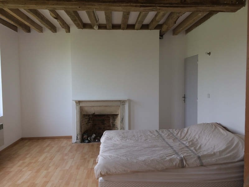 Vente maison / villa Beuzeville 190800€ - Photo 6