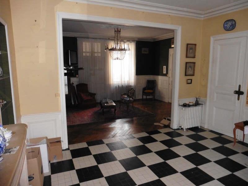 Vente maison / villa Alencon 209900€ - Photo 2