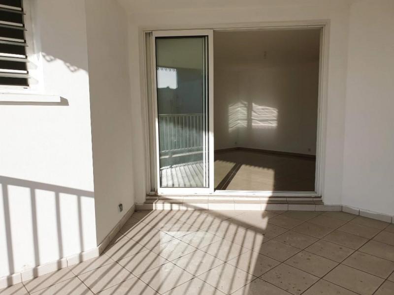 Sale apartment La possession 135000€ - Picture 3