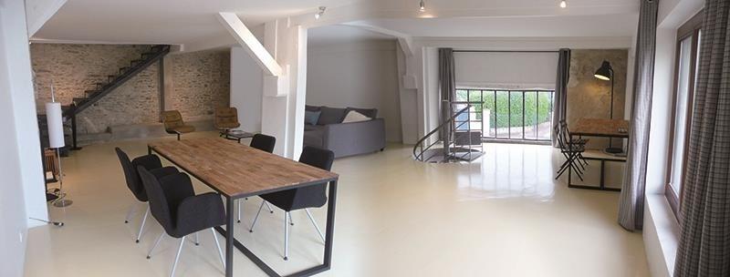 Sale house / villa Boissy sans avoir 315000€ - Picture 3