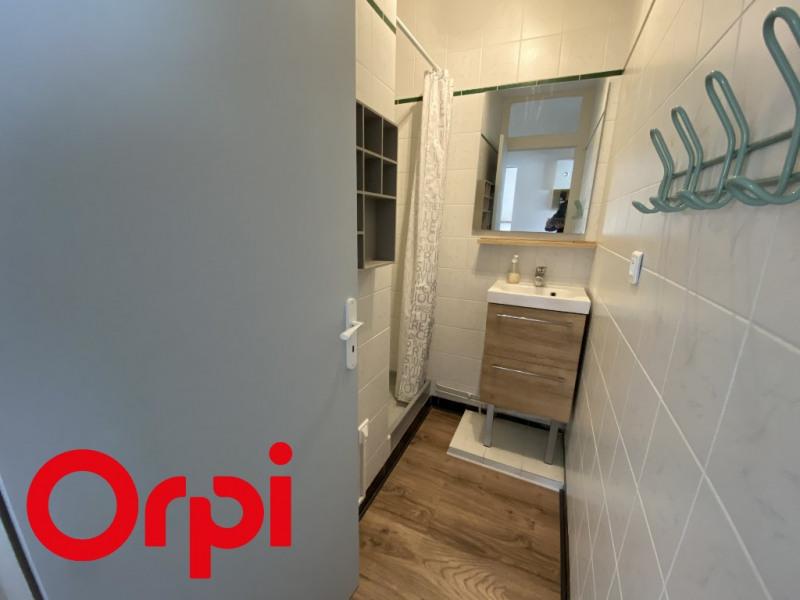 Vente appartement Vaux sur mer 185500€ - Photo 7