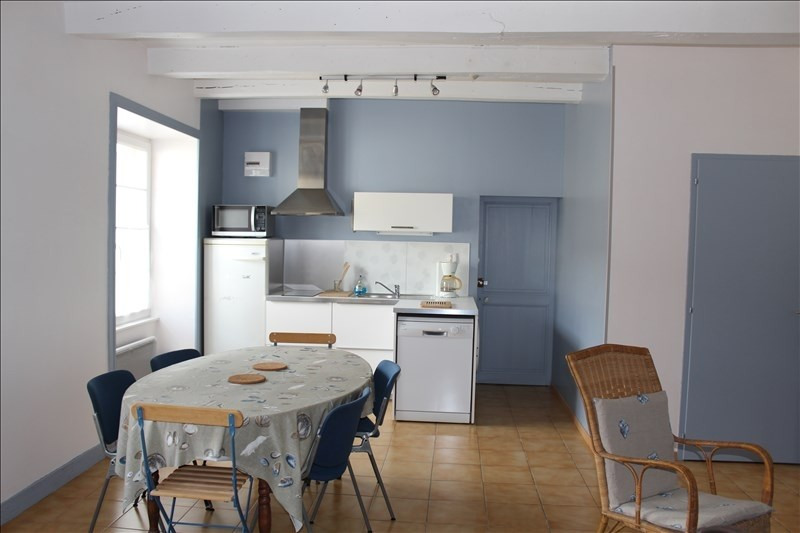Vente maison / villa Thaire 305 370€ - Photo 10