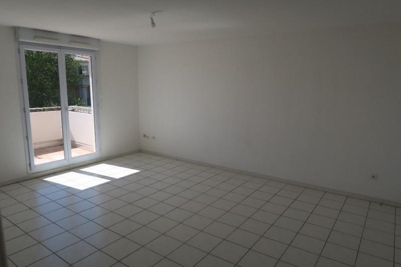 Vente appartement Aix en provence 360000€ - Photo 8