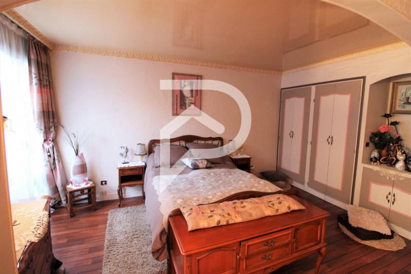 Vente maison / villa Margency 385000€ - Photo 6
