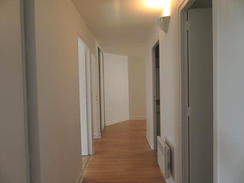 Location appartement Agen 700€ CC - Photo 8