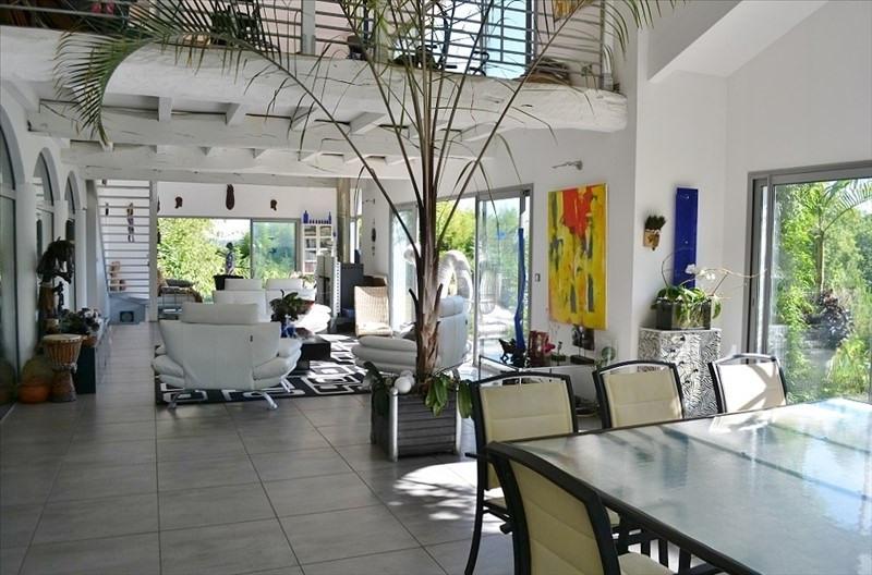 Revenda residencial de prestígio casa Biarritz 790000€ - Fotografia 3