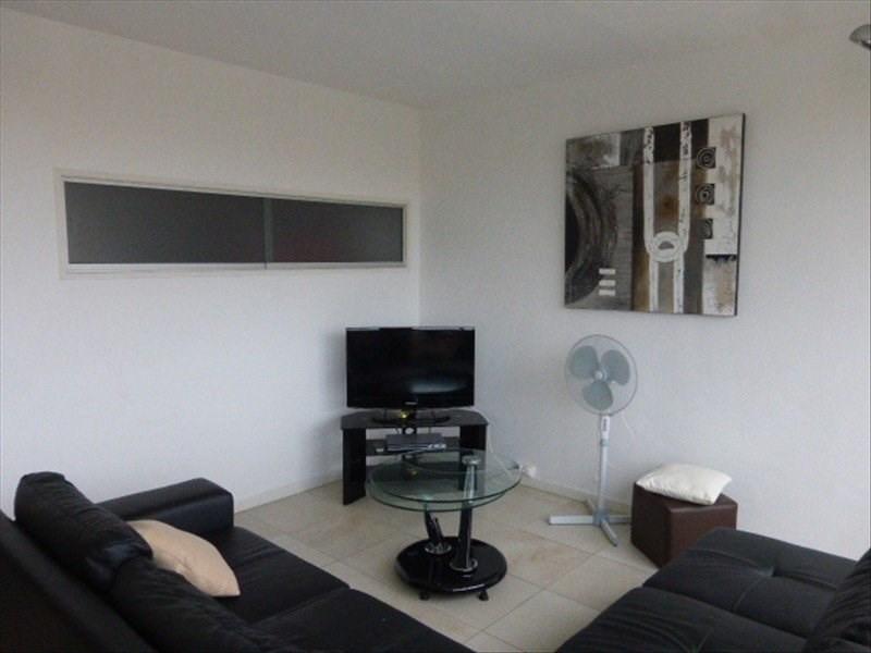Vente appartement Le barcares 139000€ - Photo 10
