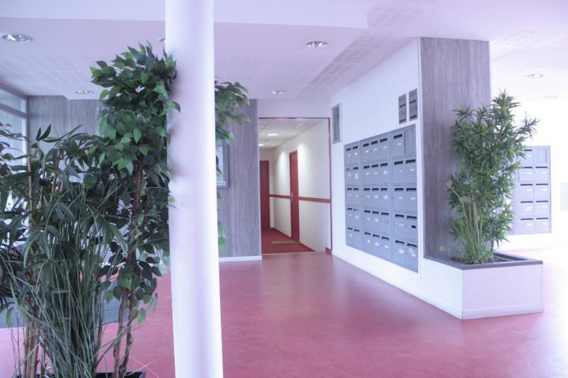 Location appartement Anzin 430€ CC - Photo 4