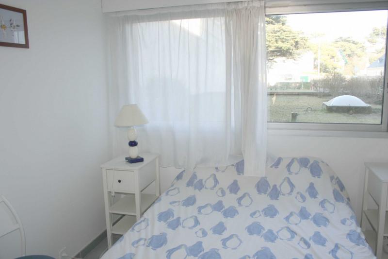 Location vacances appartement Pornichet 549€ - Photo 5